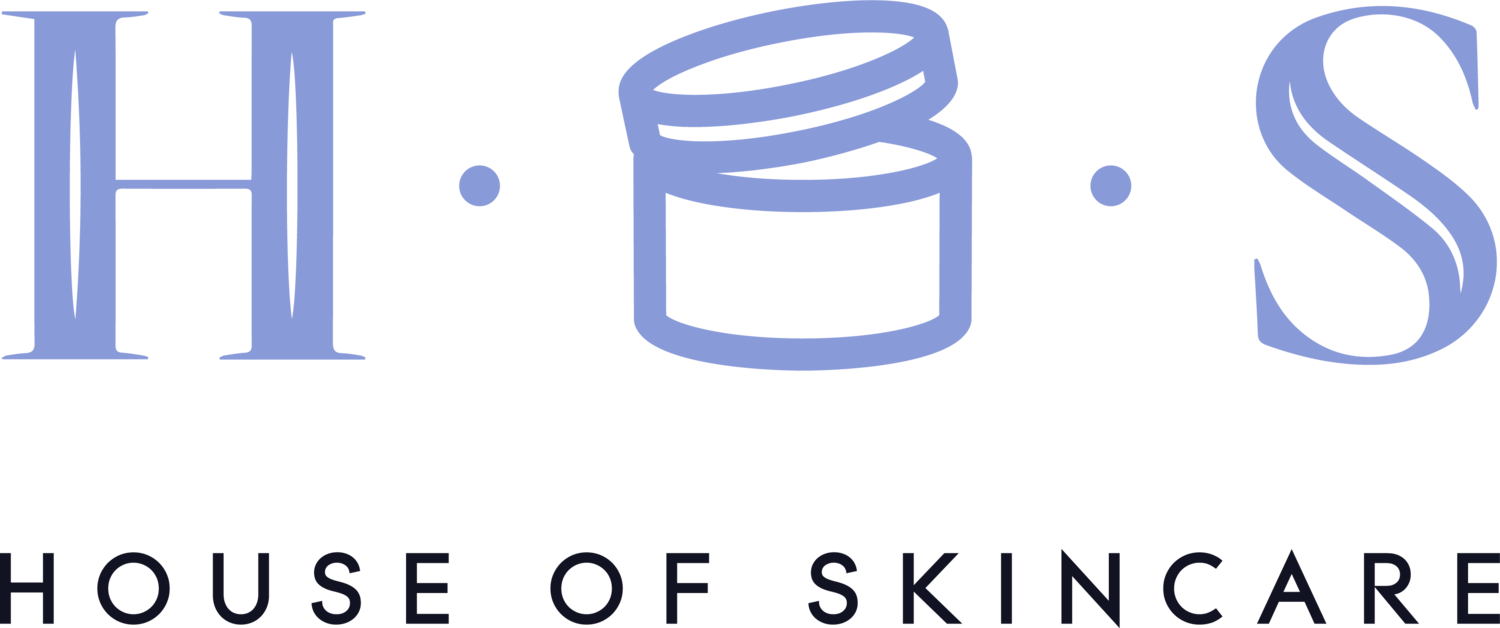 House of Skincare